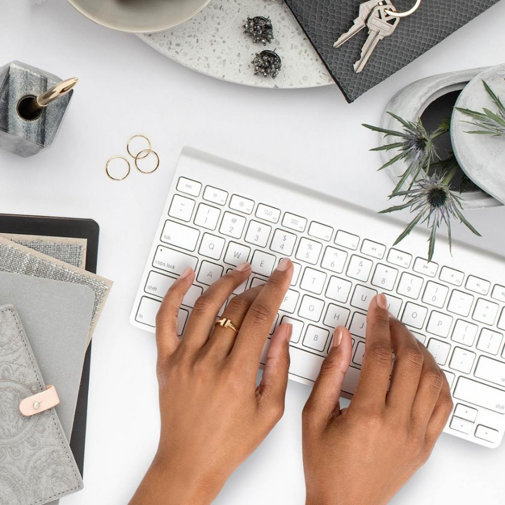 Are you writing your emails right?