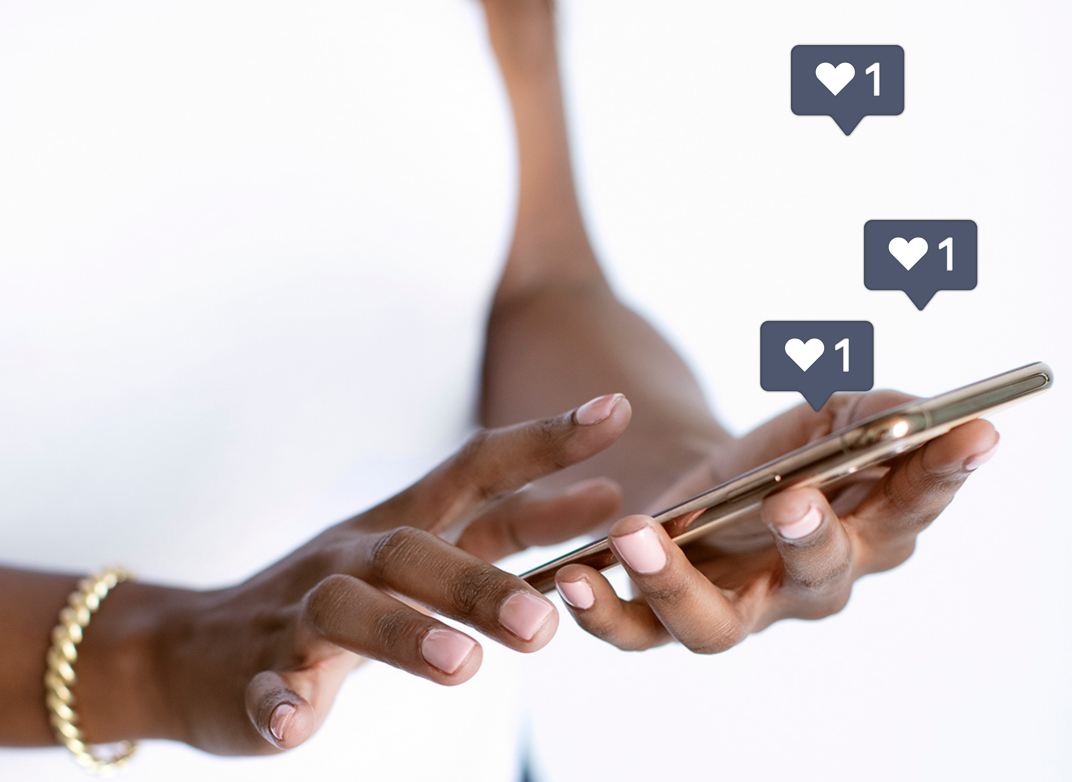 How to Engage with Your Instagram Followers