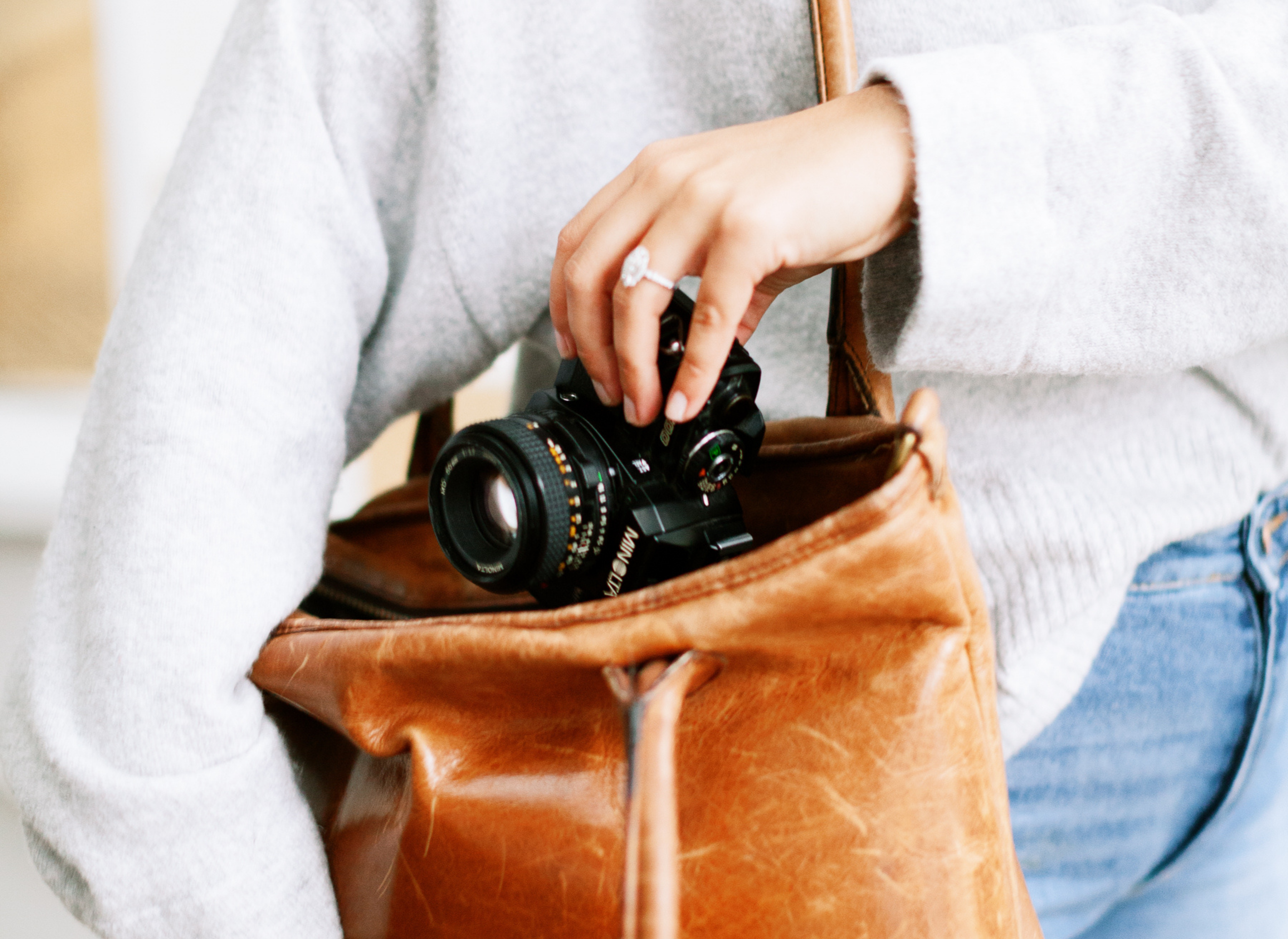 Here's how to choose the right images for your blog!
